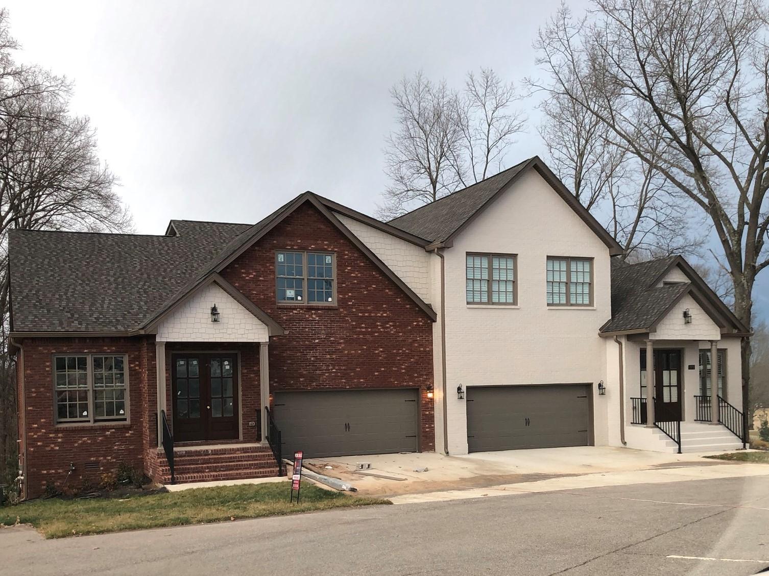334 Fairway Drive, Clarksville, TN 37043 - Clarksville, TN real estate listing