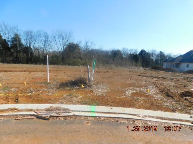 3103 Stephanie Ct, Murfreesboro, TN 37128 - Murfreesboro, TN real estate listing