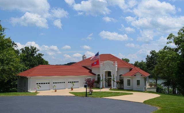 328 River Trace Rd, Dover, TN 37058 - Dover, TN real estate listing