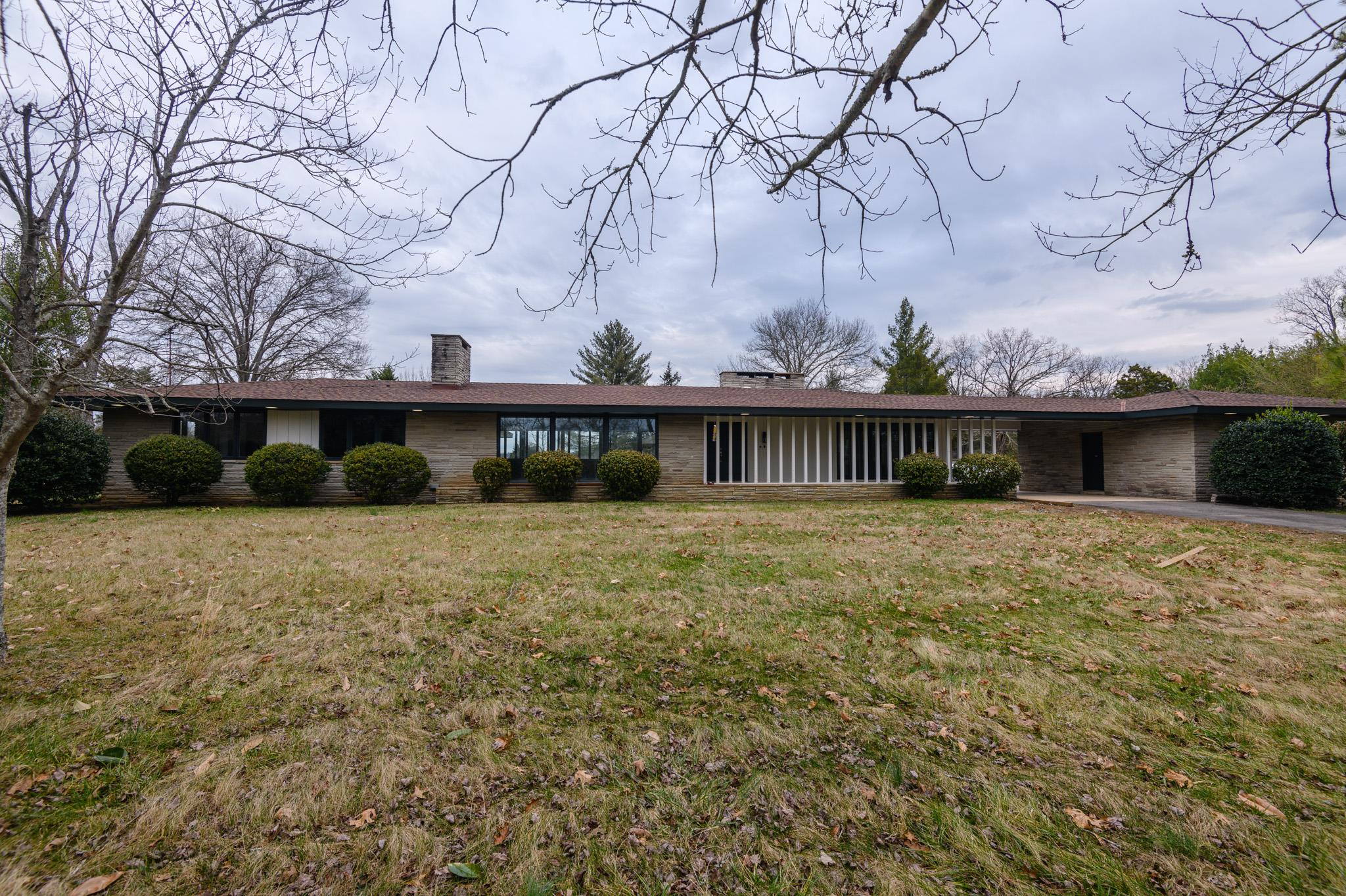 2219 Highway 41A South, Shelbyville, TN 37160 - Shelbyville, TN real estate listing