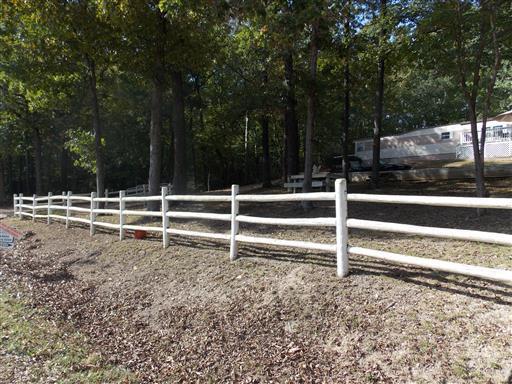 10994 Crooked Creek Rd, Lobelville, TN 37097 - Lobelville, TN real estate listing