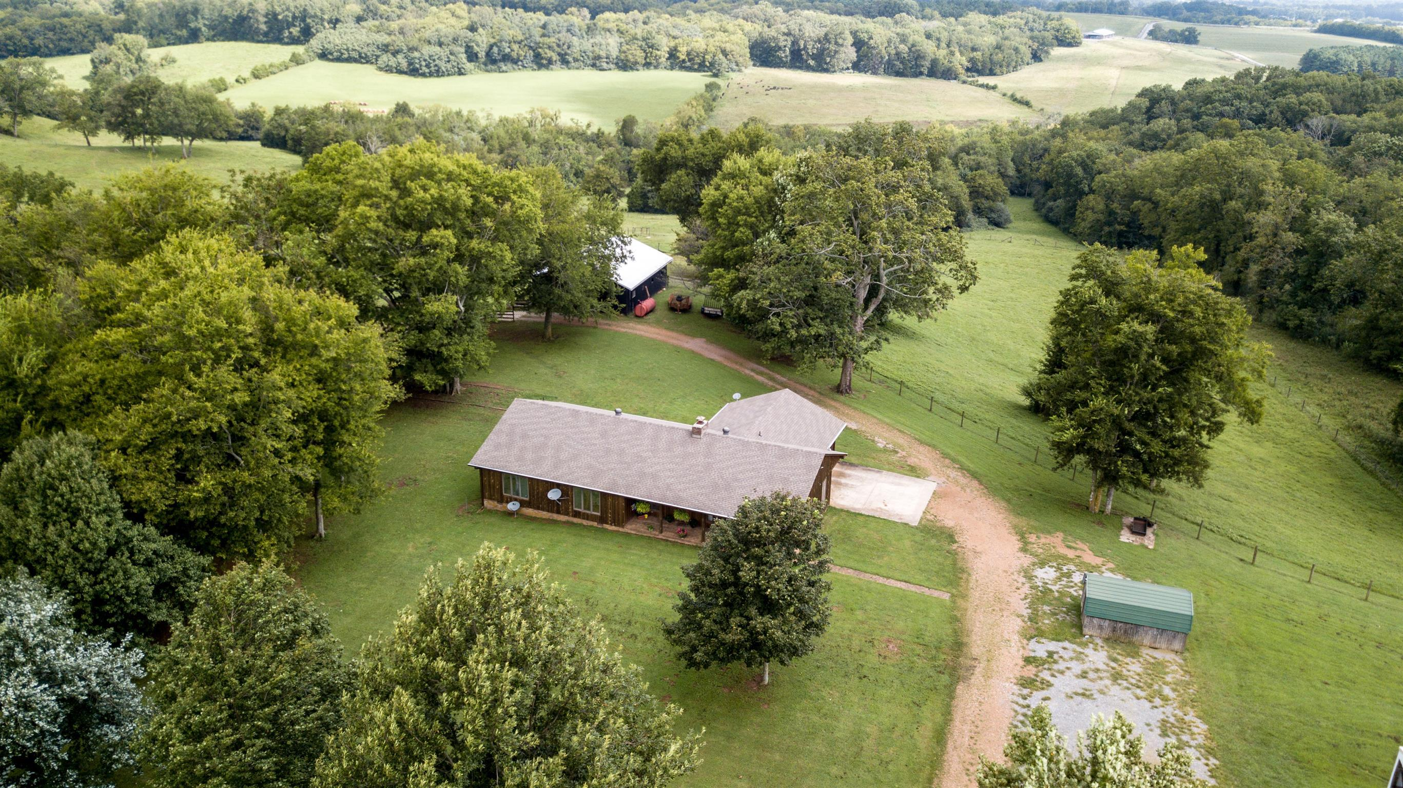 2111 Hobo Shaw Rd, Lewisburg, TN 37091 - Lewisburg, TN real estate listing