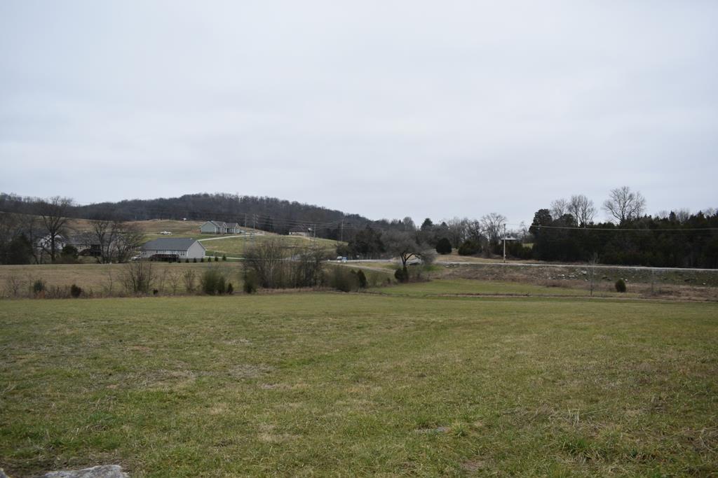 321 Gordonsville Hwy Property Photo