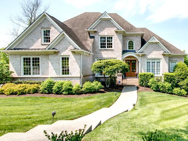 306 Haddon, Franklin, TN 37067 - Franklin, TN real estate listing