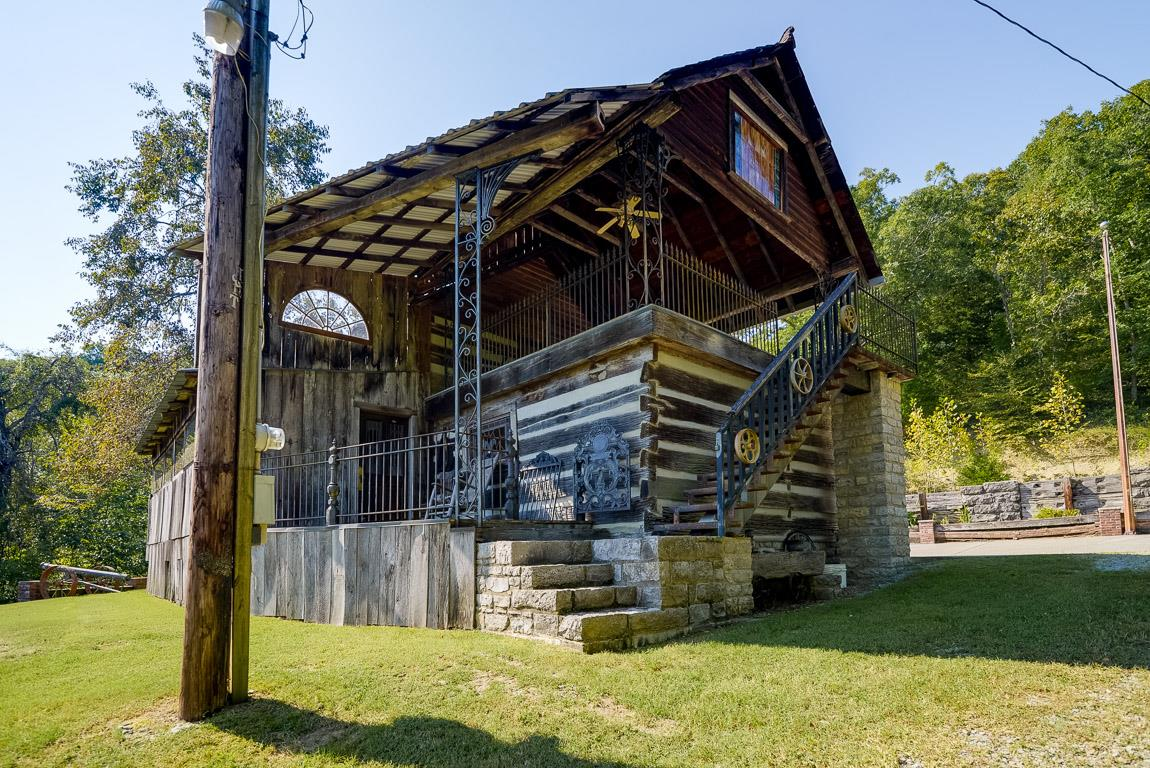 199 Tyree Hollow Ln, Hendersonville, TN 37075 - Hendersonville, TN real estate listing
