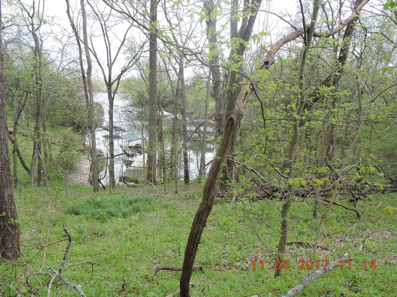 0 Ridgefield Dr Lot 78, Winchester, TN 37398 - Winchester, TN real estate listing