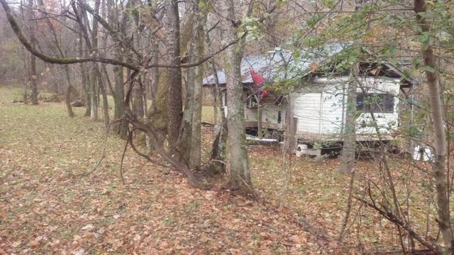 2450 Williams Rd, Cornersville, TN 37047 - Cornersville, TN real estate listing