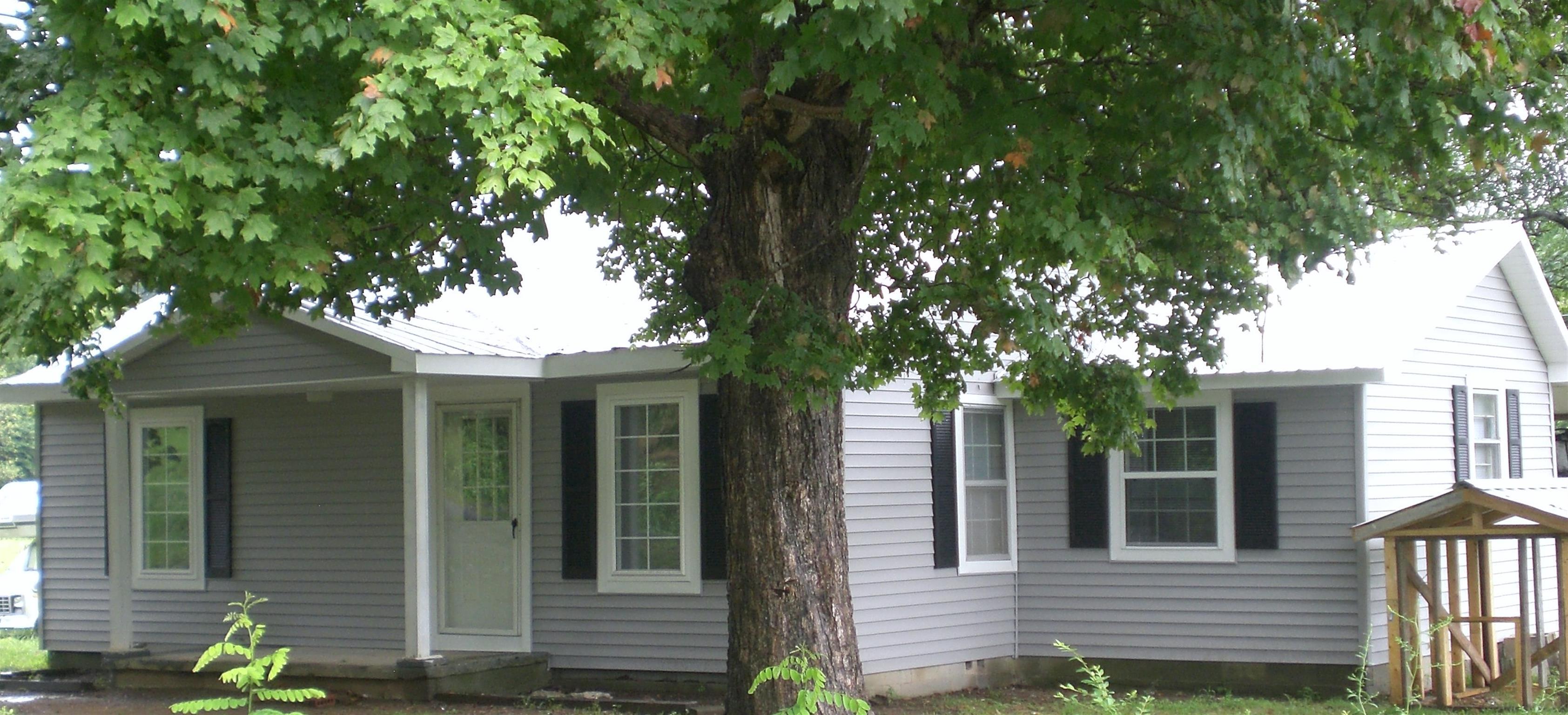 1385 Dutch Creek Rd, Westmoreland, TN 37186 - Westmoreland, TN real estate listing