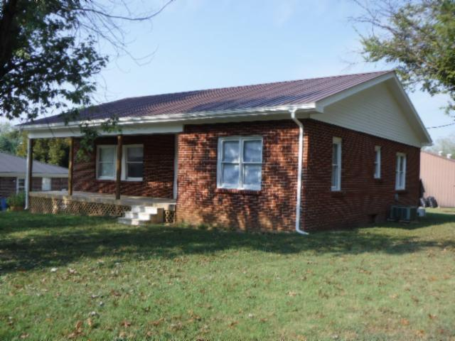 211 Commerce St, Celina, TN 38551 - Celina, TN real estate listing