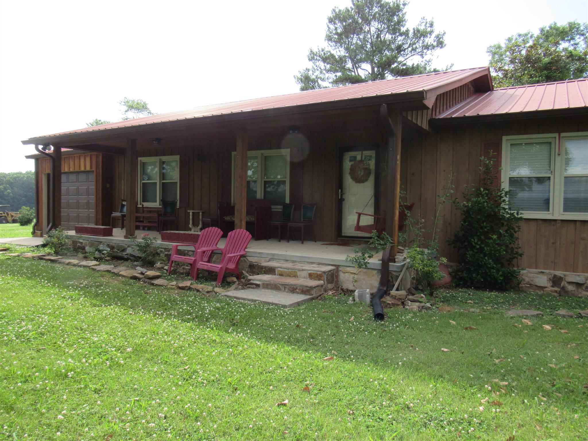 455 W Martin Rd, Rock Island, TN 38581 - Rock Island, TN real estate listing