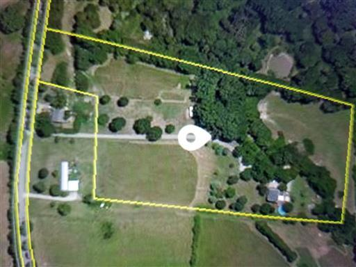 5238 Old Lebanon Dirt Rd, Mount Juliet, TN 37122 - Mount Juliet, TN real estate listing