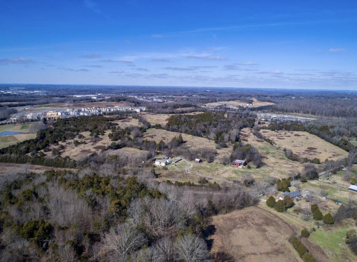 0 Callis Ln, Lebanon, TN 37087 - Lebanon, TN real estate listing