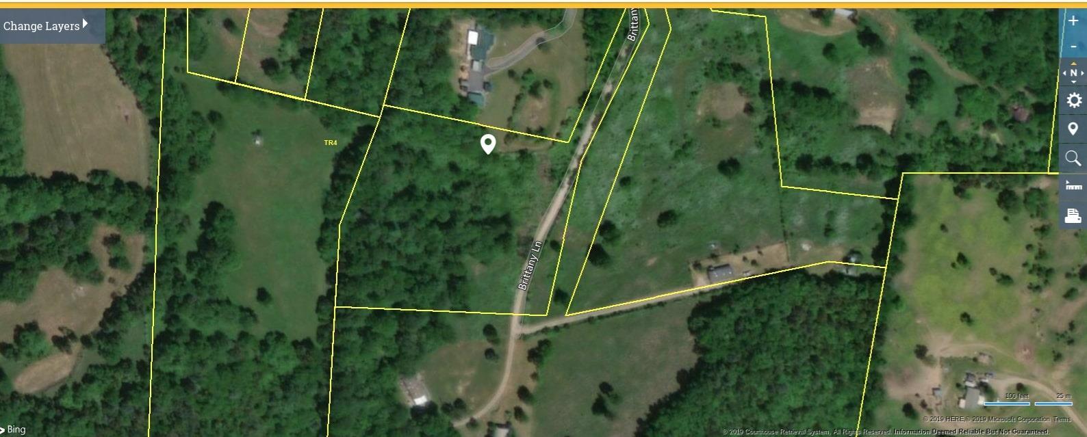 0 Brittany Ln, Gordonsville, TN 38563 - Gordonsville, TN real estate listing