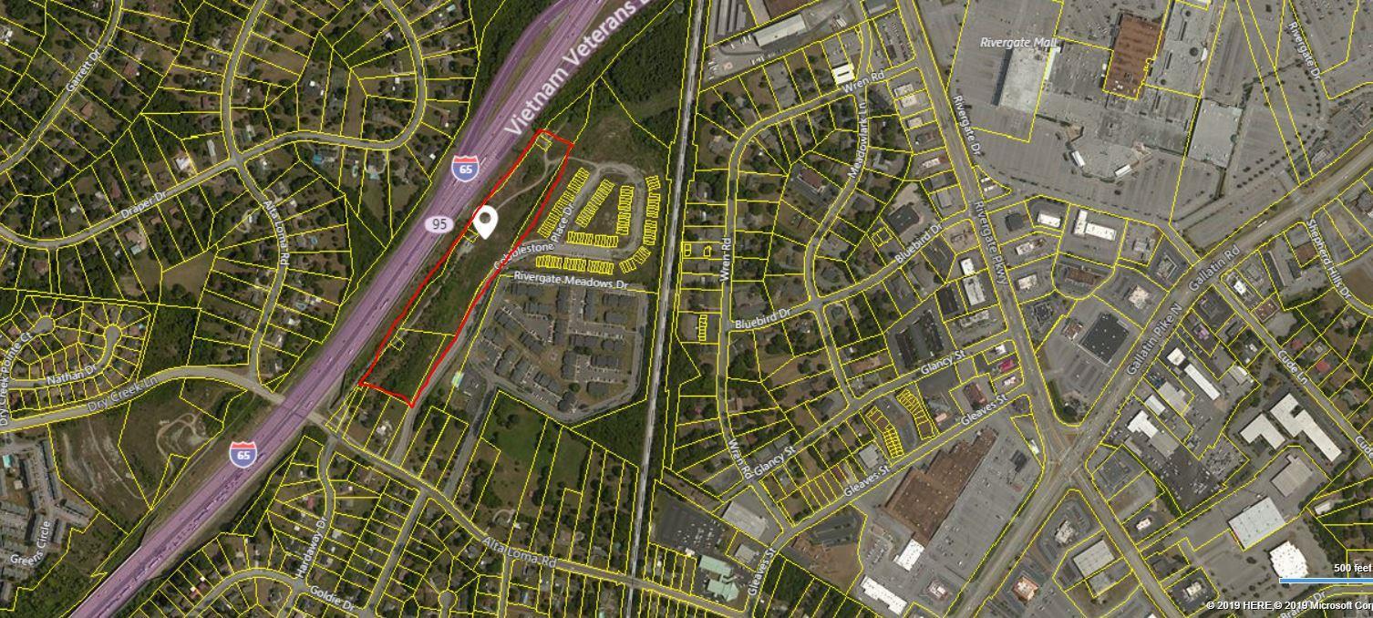 2 Alta Loma Rd, Goodlettsville, TN 37072 - Goodlettsville, TN real estate listing