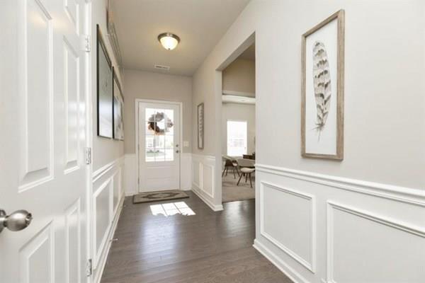 2917 Timewinder Way, Columbia, TN 38401 - Columbia, TN real estate listing