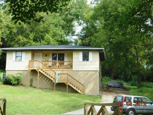 911 Douglas Ave, Nashville, TN 37206 - Nashville, TN real estate listing