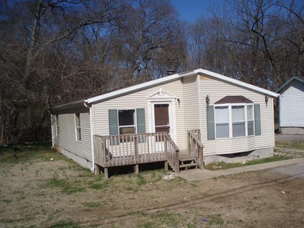 913 Douglas Ave, Nashville, TN 37206 - Nashville, TN real estate listing