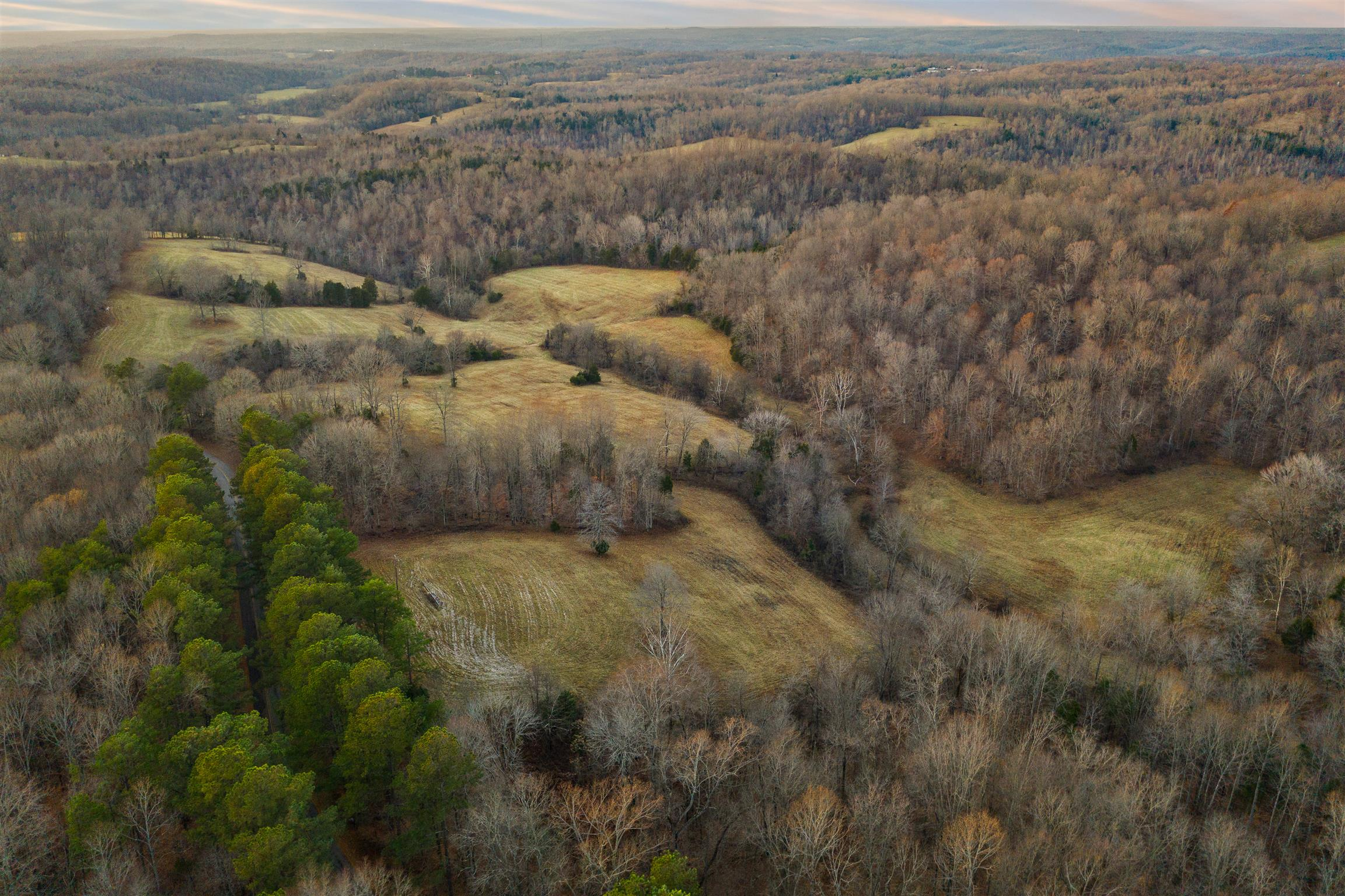 11 Benton Ridge Rd, Palmyra, TN 37142 - Palmyra, TN real estate listing