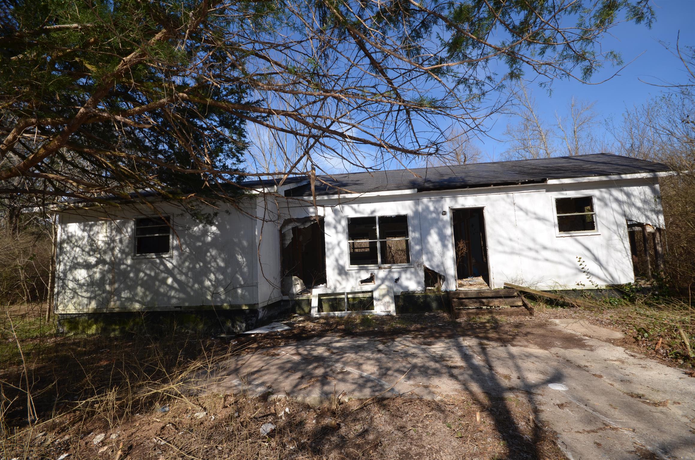 37397 Real Estate Listings Main Image