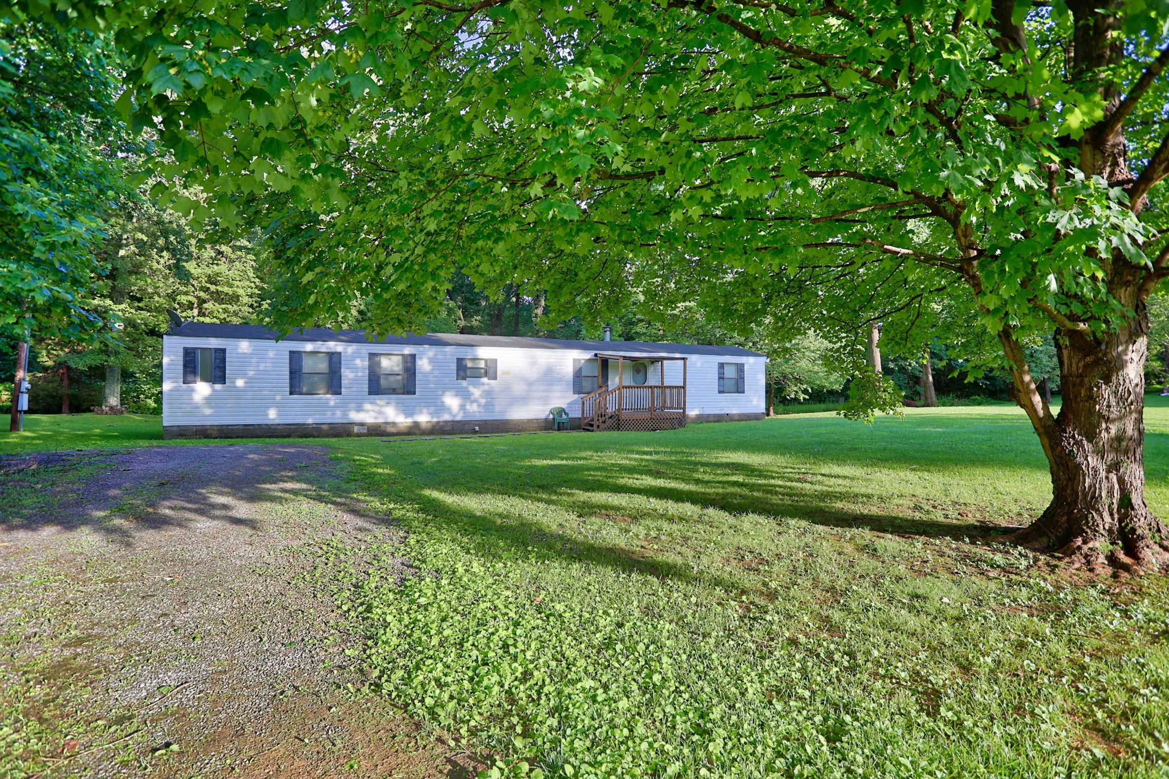 8329 Morningview Dr, Cross Plains, TN 37049 - Cross Plains, TN real estate listing