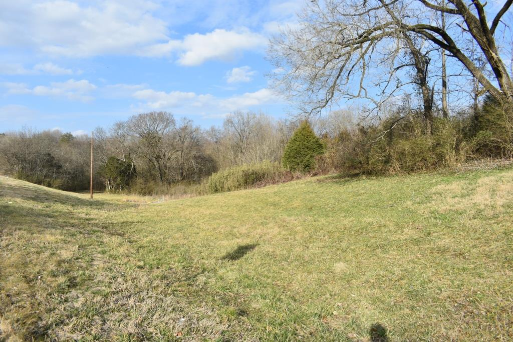 10 Van Ln Property Photo - Brush Creek, TN real estate listing