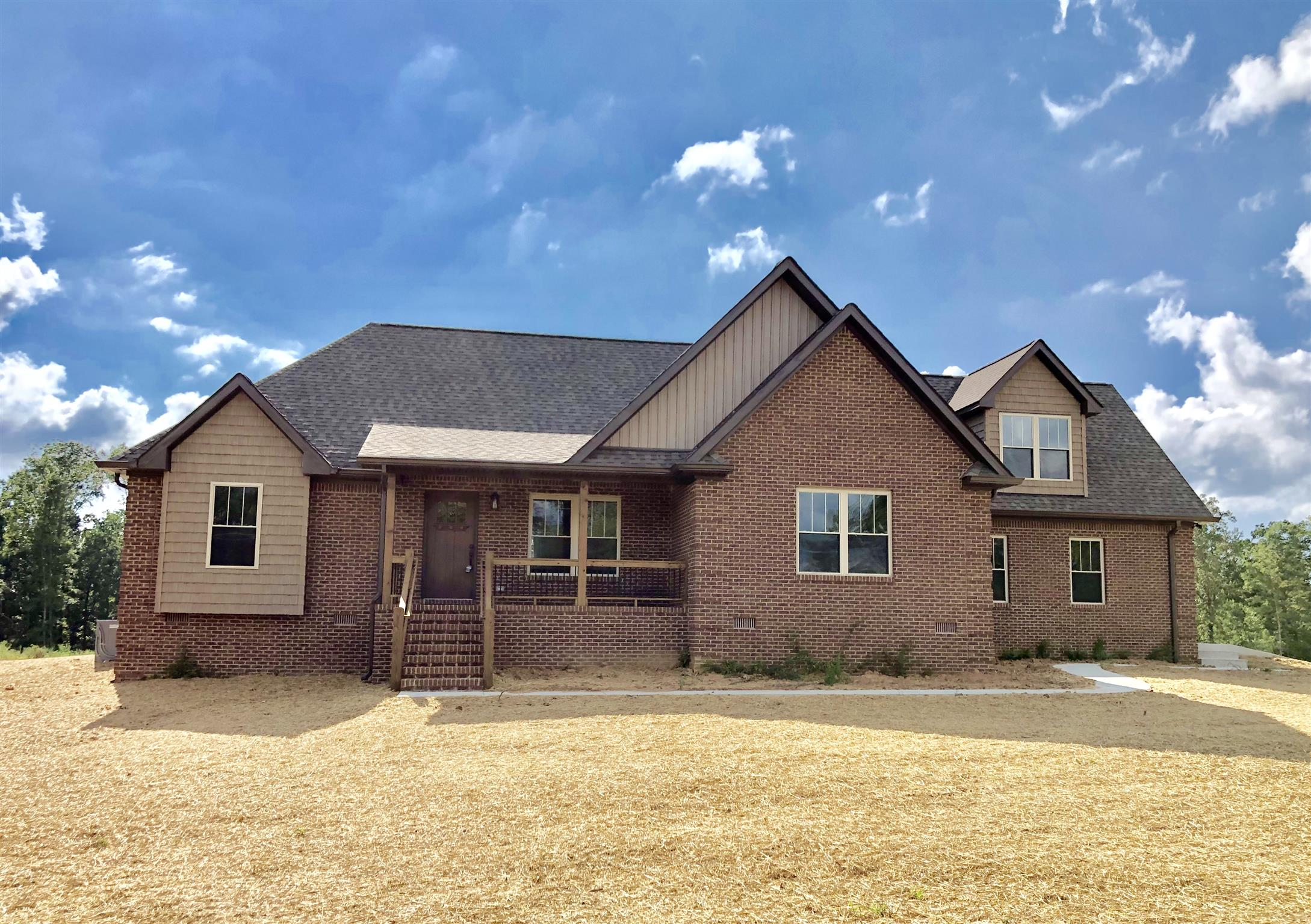 23 Bunting Ln., Summertown, TN 38483 - Summertown, TN real estate listing