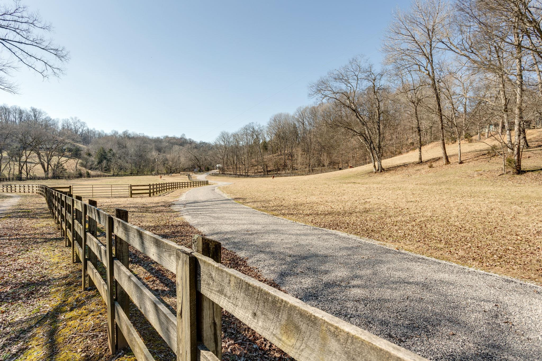 1910 Fairview Rd, Lynnville, TN 38472 - Lynnville, TN real estate listing