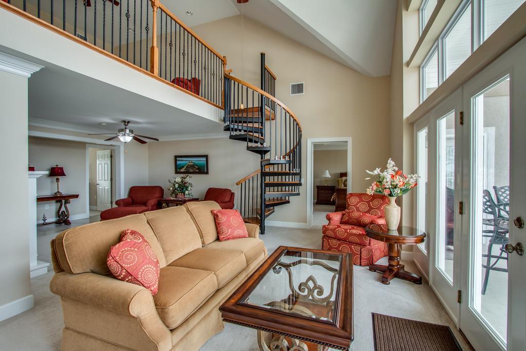 7100 Dale Ridge Rd I-6, Lancaster, TN 38569 - Lancaster, TN real estate listing