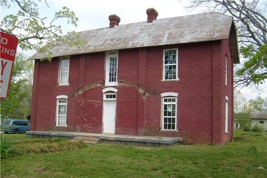 376 Groh Street, Lawrenceburg, TN 38464 - Lawrenceburg, TN real estate listing