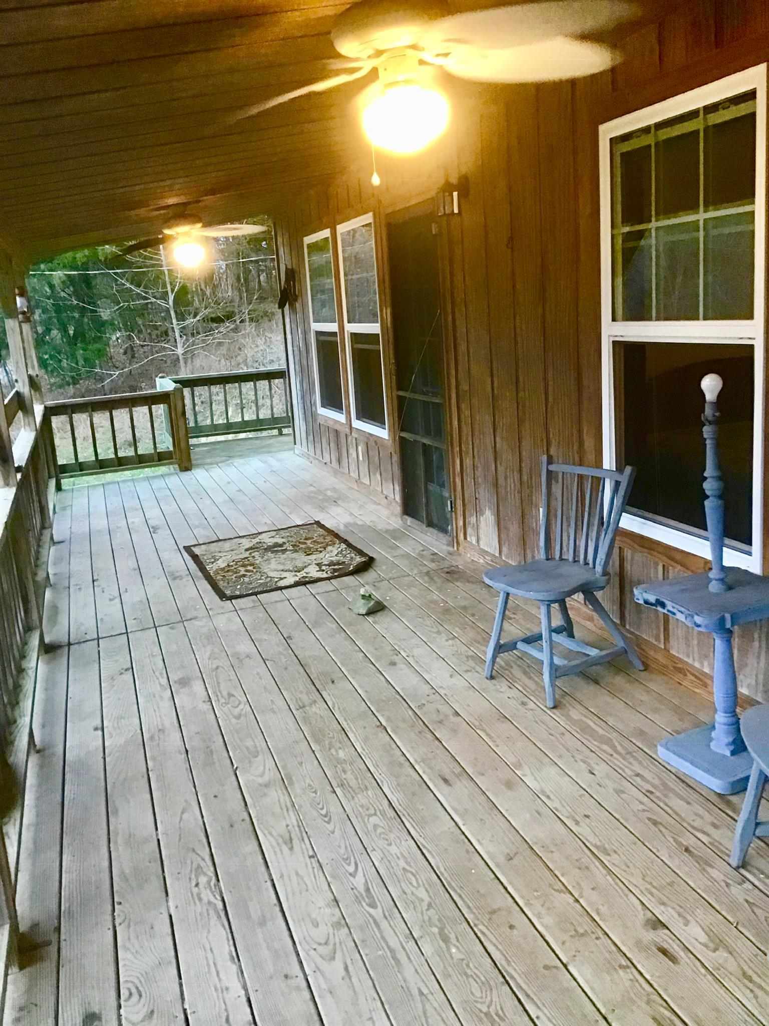 272 Forrester Hollow Ln, Granville, TN 38564 - Granville, TN real estate listing