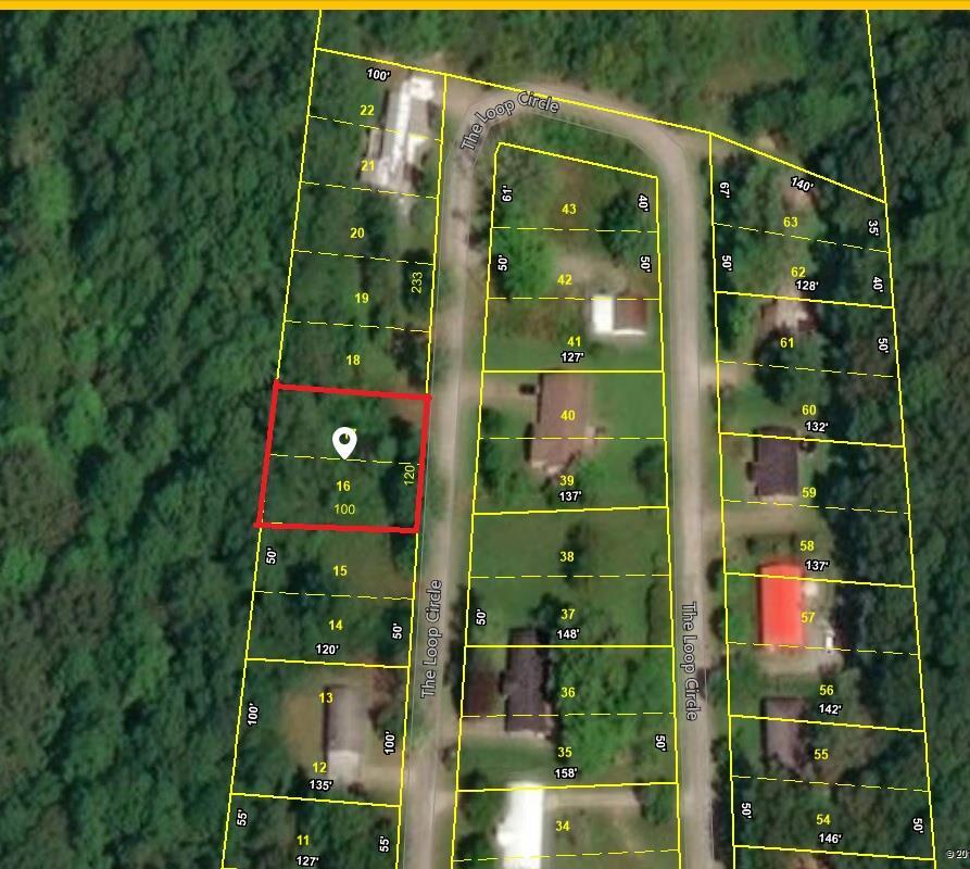 0 The Loop Cir, Smithville, TN 37166 - Smithville, TN real estate listing