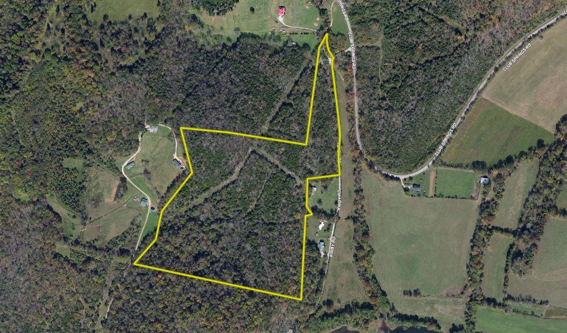 8 Kirby Ln, Elmwood, TN 38560 - Elmwood, TN real estate listing