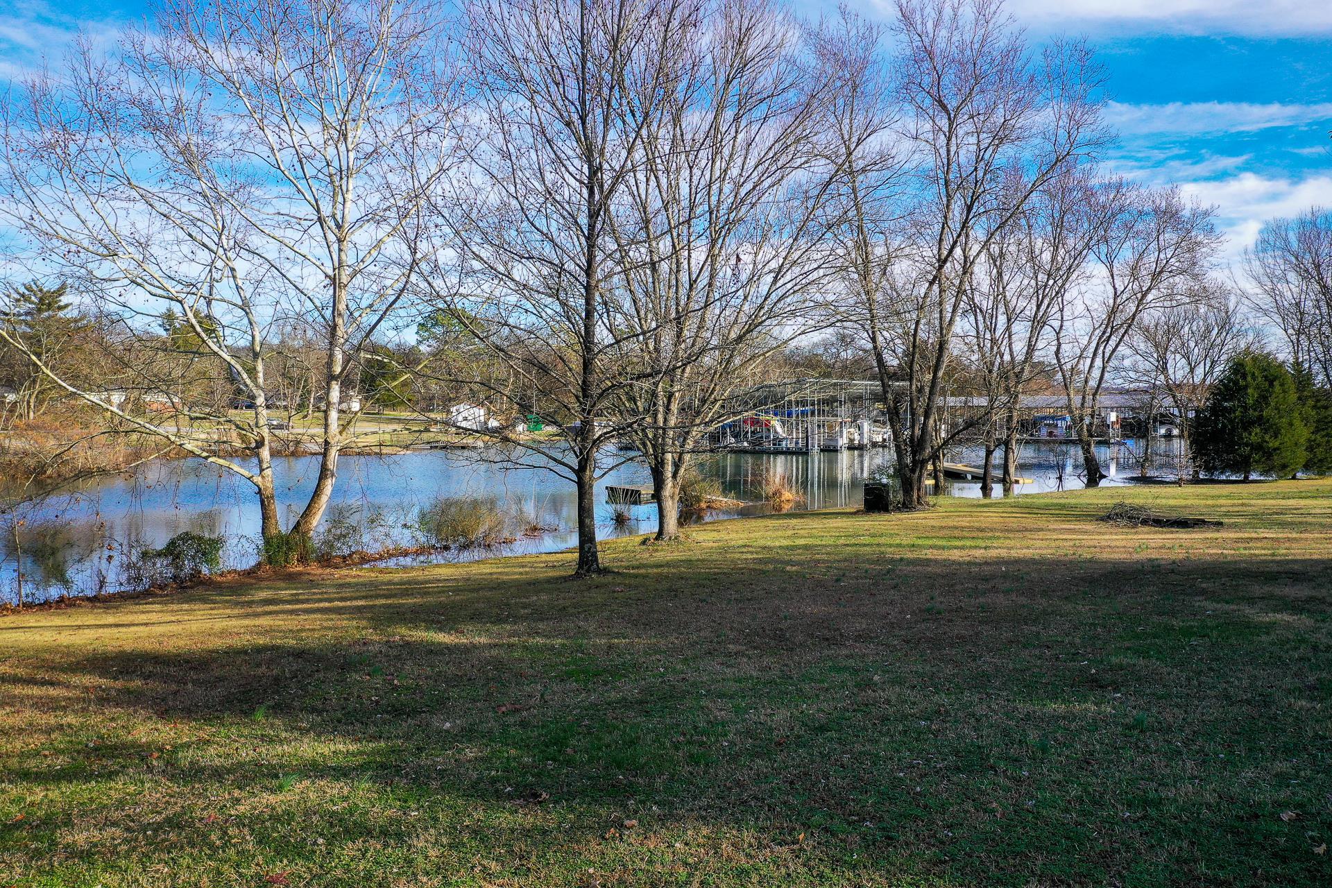 134 Twin Bay Dr, Hendersonville, TN 37075 - Hendersonville, TN real estate listing