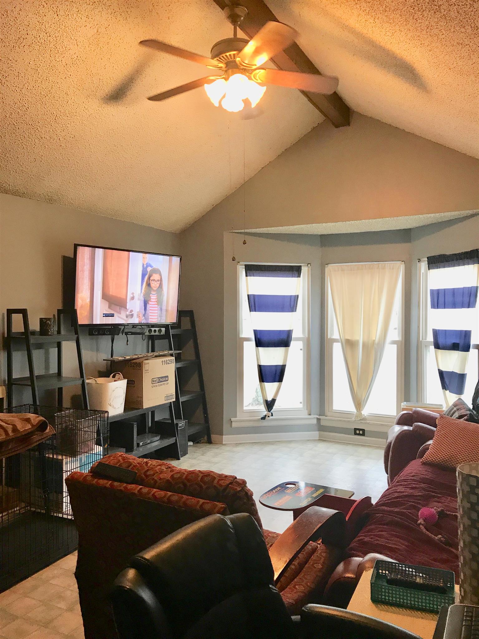 317 Belinda Pkwy, Mount Juliet, TN 37122 - Mount Juliet, TN real estate listing