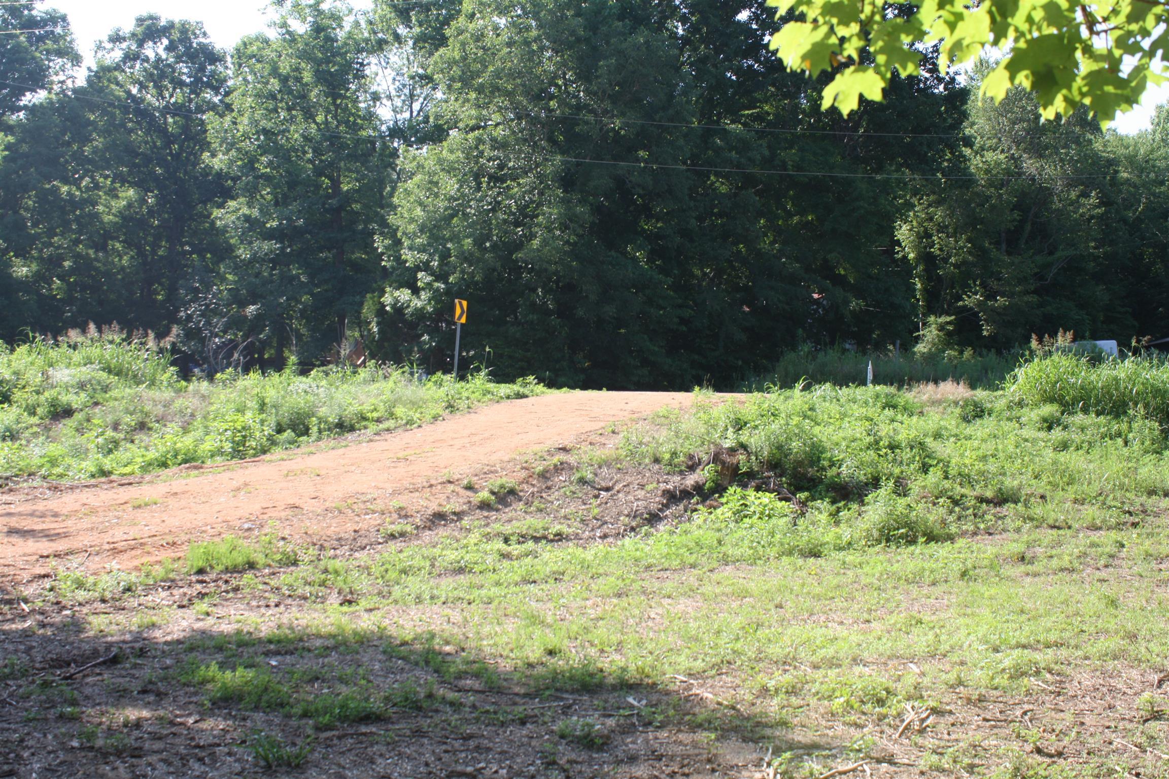 0 Highway 412 W, Linden, TN 37096 - Linden, TN real estate listing