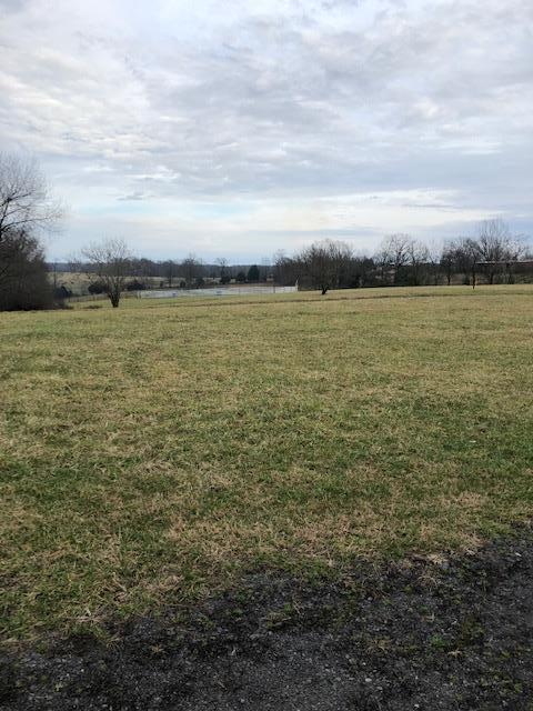 0 Carthage Rd., Red Boiling Springs, TN 37150 - Red Boiling Springs, TN real estate listing