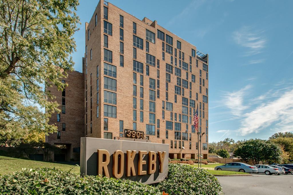 3901 West End Ave #305, Nashville, TN 37205 - Nashville, TN real estate listing