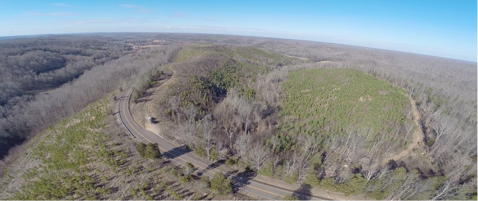 0 Hwy 128 Property Photo - Linden, TN real estate listing