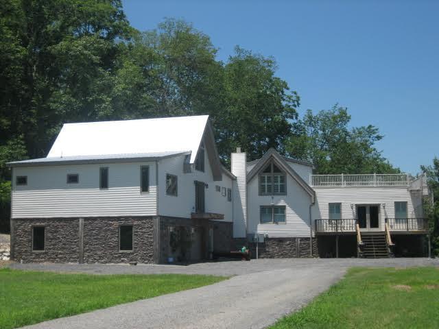 330 Big Springs Ln, Whitleyville, TN 38588 - Whitleyville, TN real estate listing