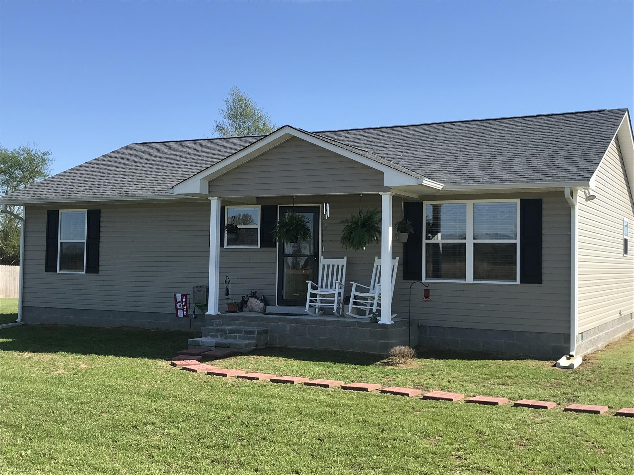 167 Michael Dr, Leoma, TN 38468 - Leoma, TN real estate listing