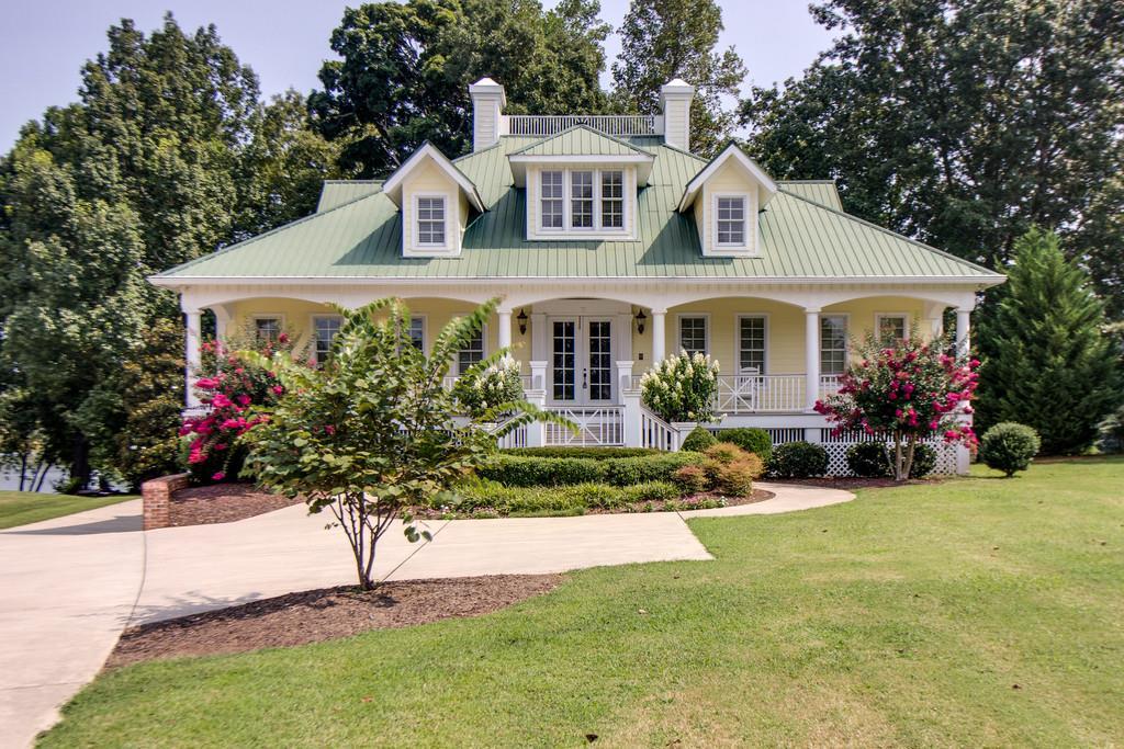 281 Waters Edge Dr, Estill Springs, TN 37330 - Estill Springs, TN real estate listing