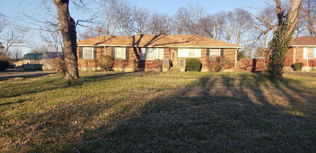 3008 HILLHURST DR., Nashville, TN 37207 - Nashville, TN real estate listing
