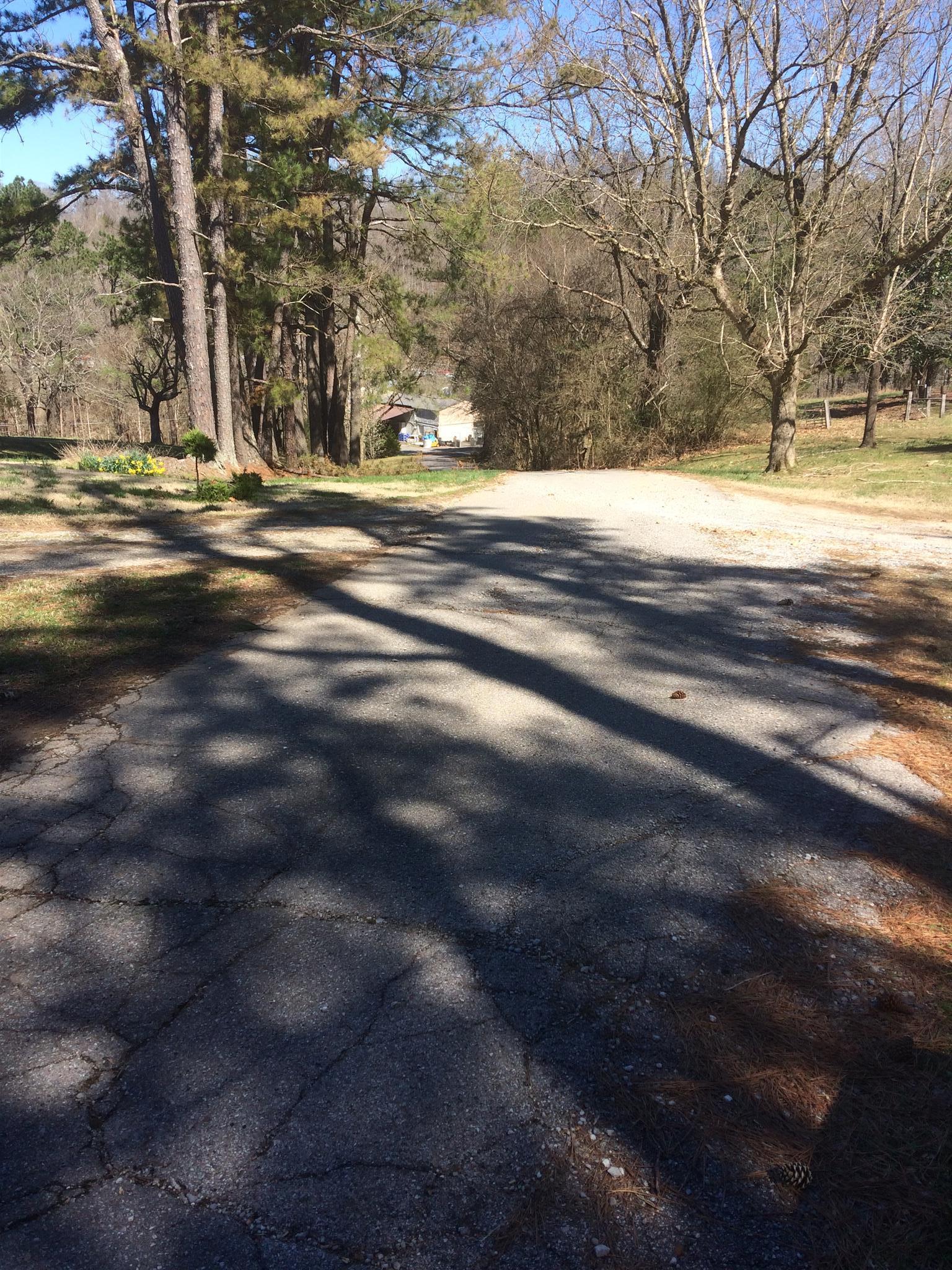 0 S Of Highway 49 E, Erin, TN 37061 - Erin, TN real estate listing