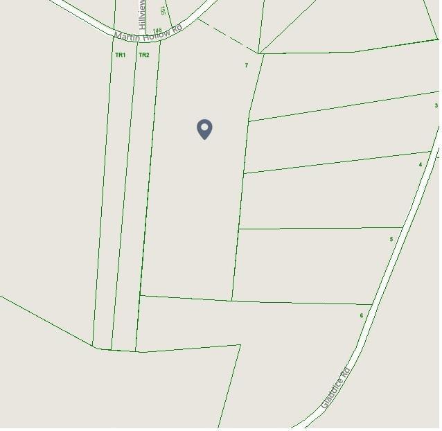 0 Martin Hollow Rd, Pleasant Shade, TN 37145 - Pleasant Shade, TN real estate listing