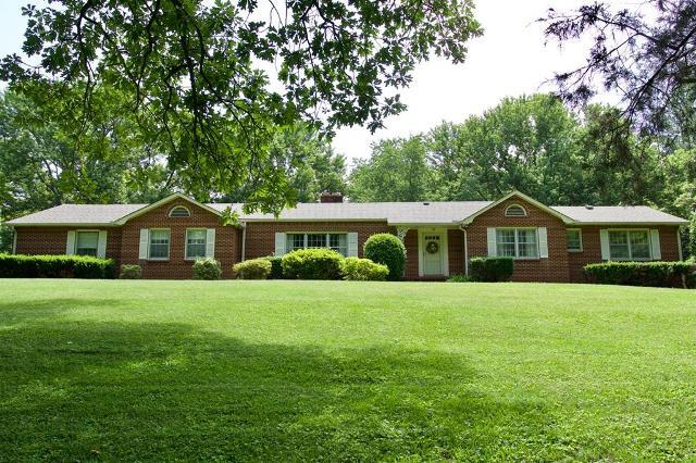 720 Breeding Ave, Cookeville, TN 38501 - Cookeville, TN real estate listing