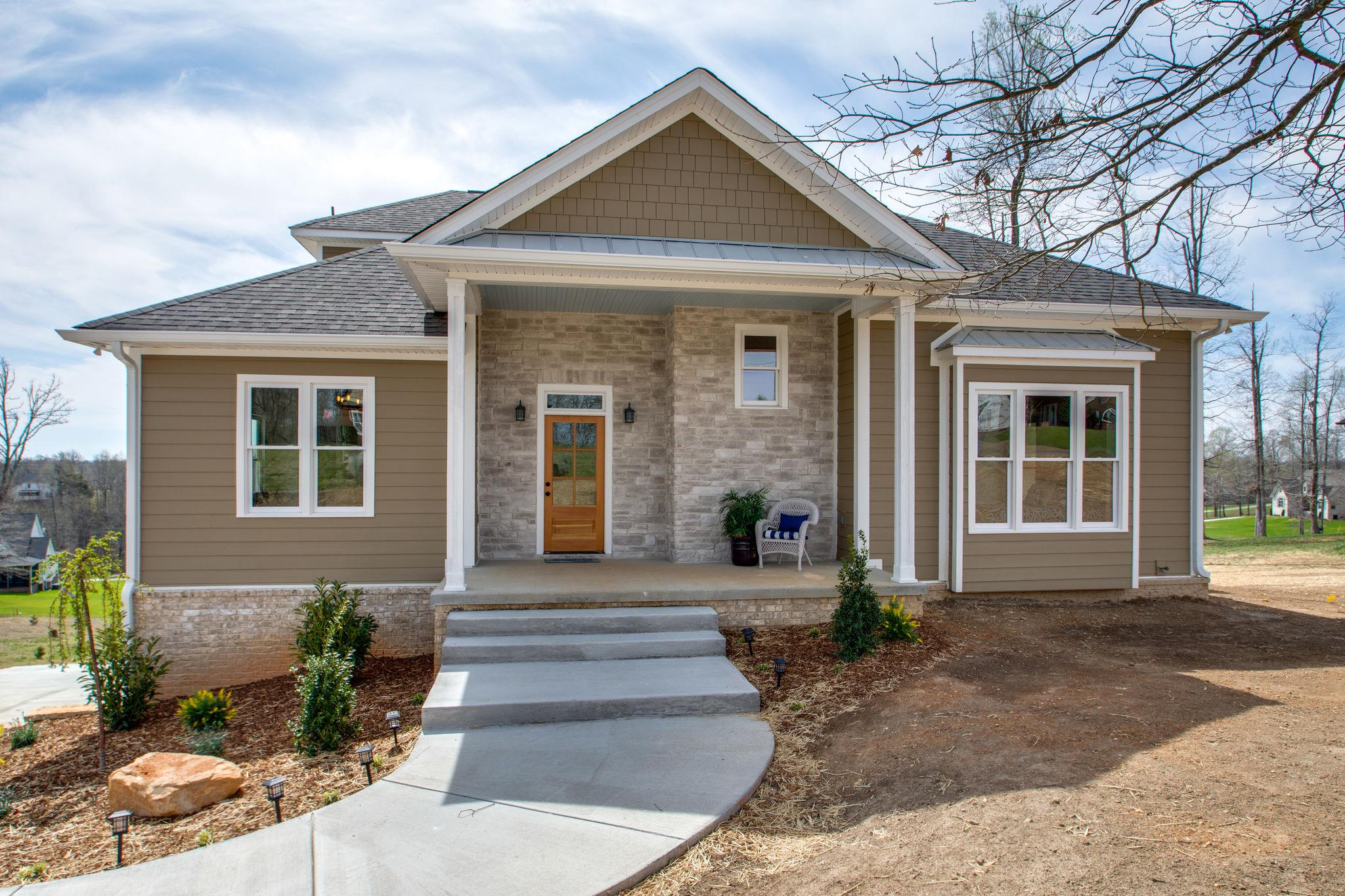 106 Inverness Dr, Burns, TN 37029 - Burns, TN real estate listing