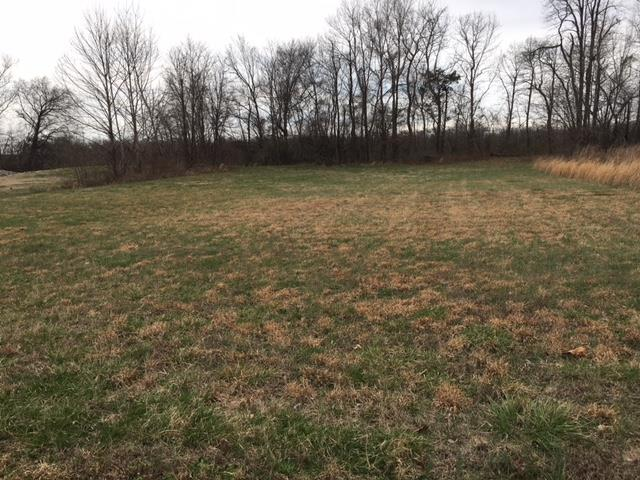0 colonel James Hardin Dr. Property Photo - Savannah, TN real estate listing