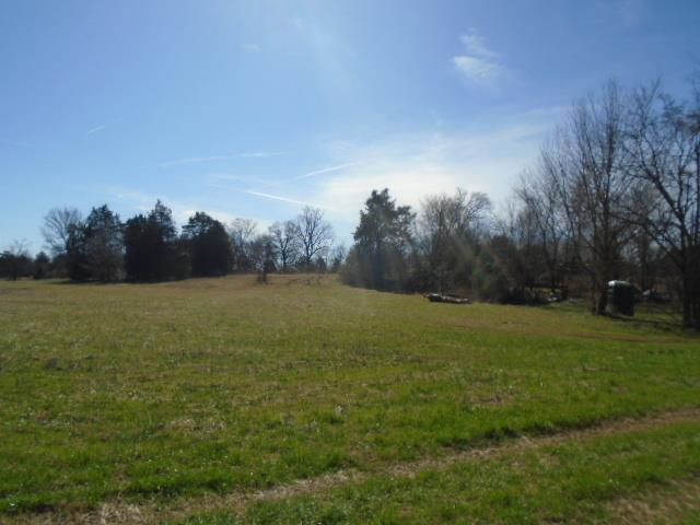 1318 Compton Rd, Murfreesboro, TN 37127 - Murfreesboro, TN real estate listing