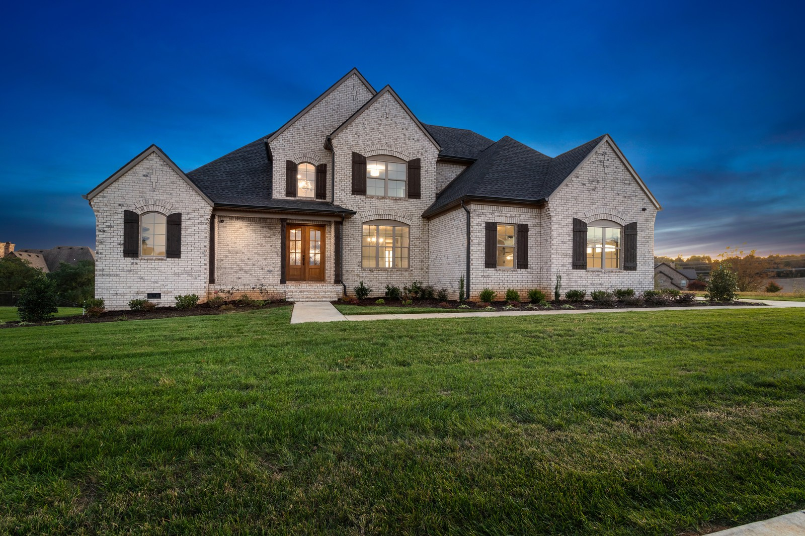 1468 Collins View Way, Clarksville, TN 37043 - Clarksville, TN real estate listing