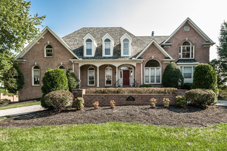 158 River Chase Drive, Hendersonville, TN 37075 - Hendersonville, TN real estate listing